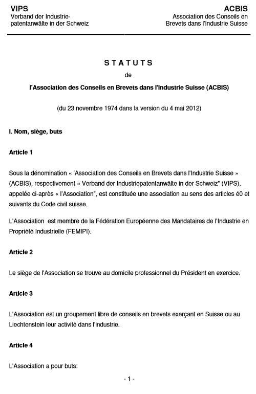 statuts-fr
