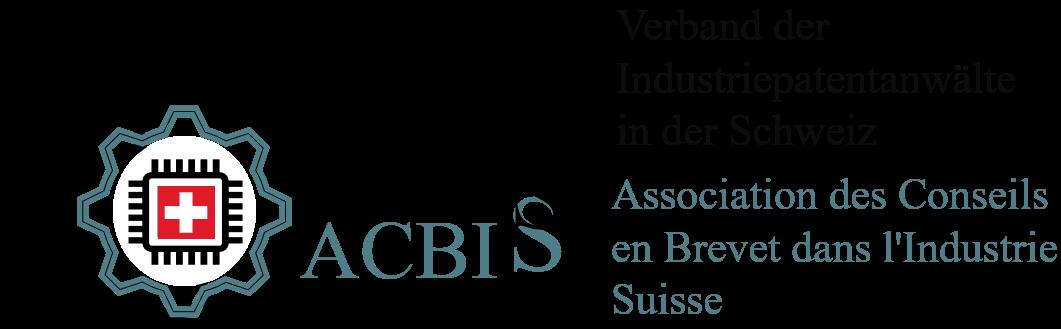VIPS/ACBIS